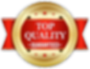 golden_top_quality_seal_badge_with_red_r