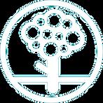 cb_logo_kleur_standaard.png