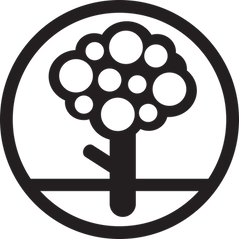 cb_logo_tshirt_voorkant_7cm.png