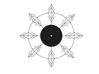 De Tuinmanmonitor