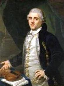 Ferdinando Bertoni