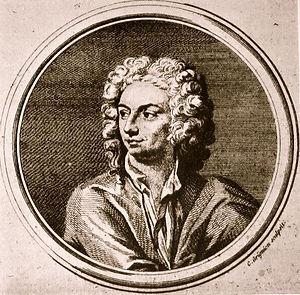 Attiio Aristi Baroque Opera Aria Composer Komponist Scipione africano