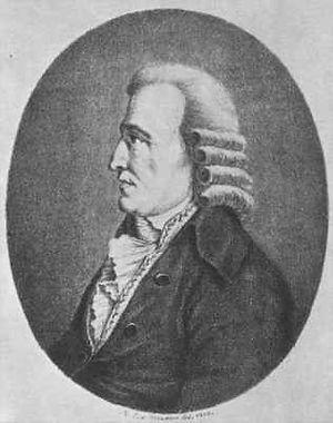 Giovanni Battsta Ferrandini Composer Komponist Baroque Opera Catone Arias