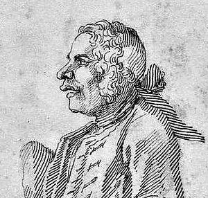 Geminiano Giacomelli.jpg