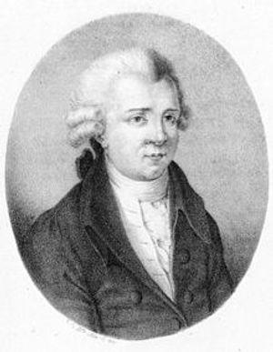 Antonio Tozzi Baroque Opera