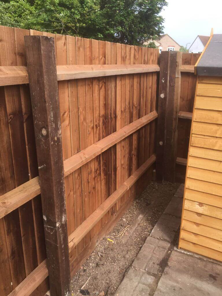Locksmith Property Maintenace Clacton Essex