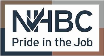 NHBC Award