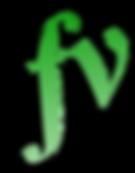 FV Conservatories Logo