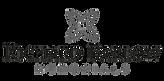 stonemason Colchester