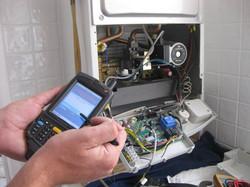 BoilerService