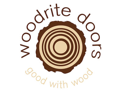 woodrite-brand-logo-wr-400x300