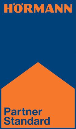 Partner Standard logo