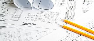 Planning permission Clacton