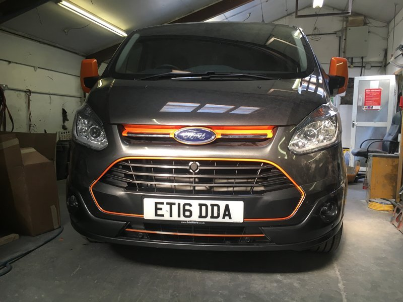 small dent repairs colchester
