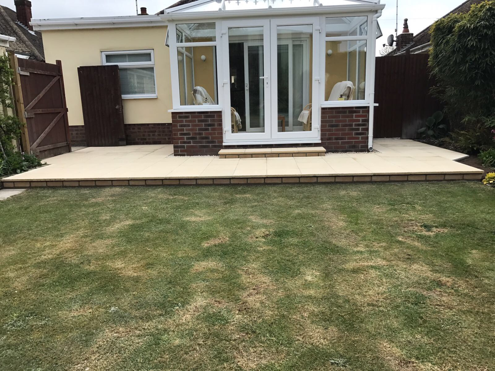 Clacton Landscaping Companies (1)