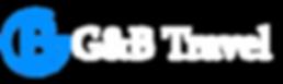 travel logo white.png