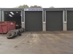 NMR Ltd Yard Pics 005