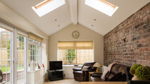 T Oliver Builders - Local Builders Clacton