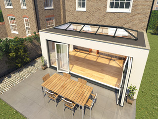 T Oliver Builders – What should you do before getting building work done?