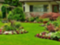 Landscaping Clacton