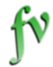 FV Conservatories and Windows
