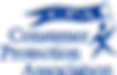 Consumr Protection Association Logo