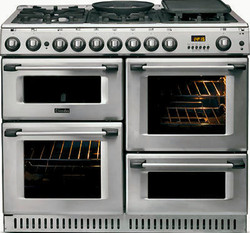 professional-cooker-cannon-10750g