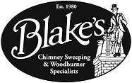 Blake's Chimney Sweeping