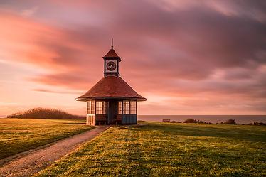 RW016-morningtower.jpg