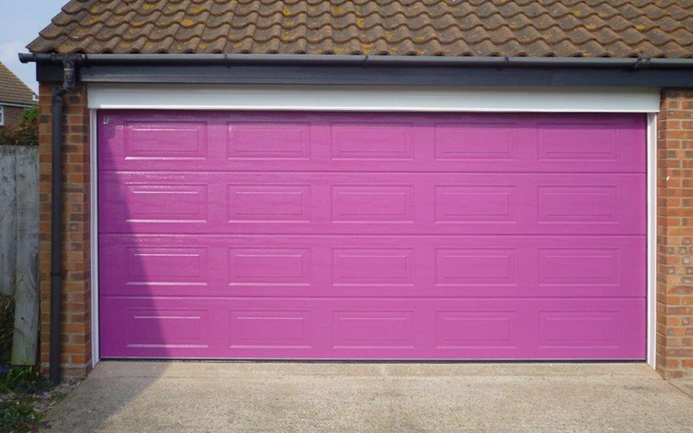 pink_sectional_bespoke.jpg