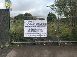 Local Builders Clacton