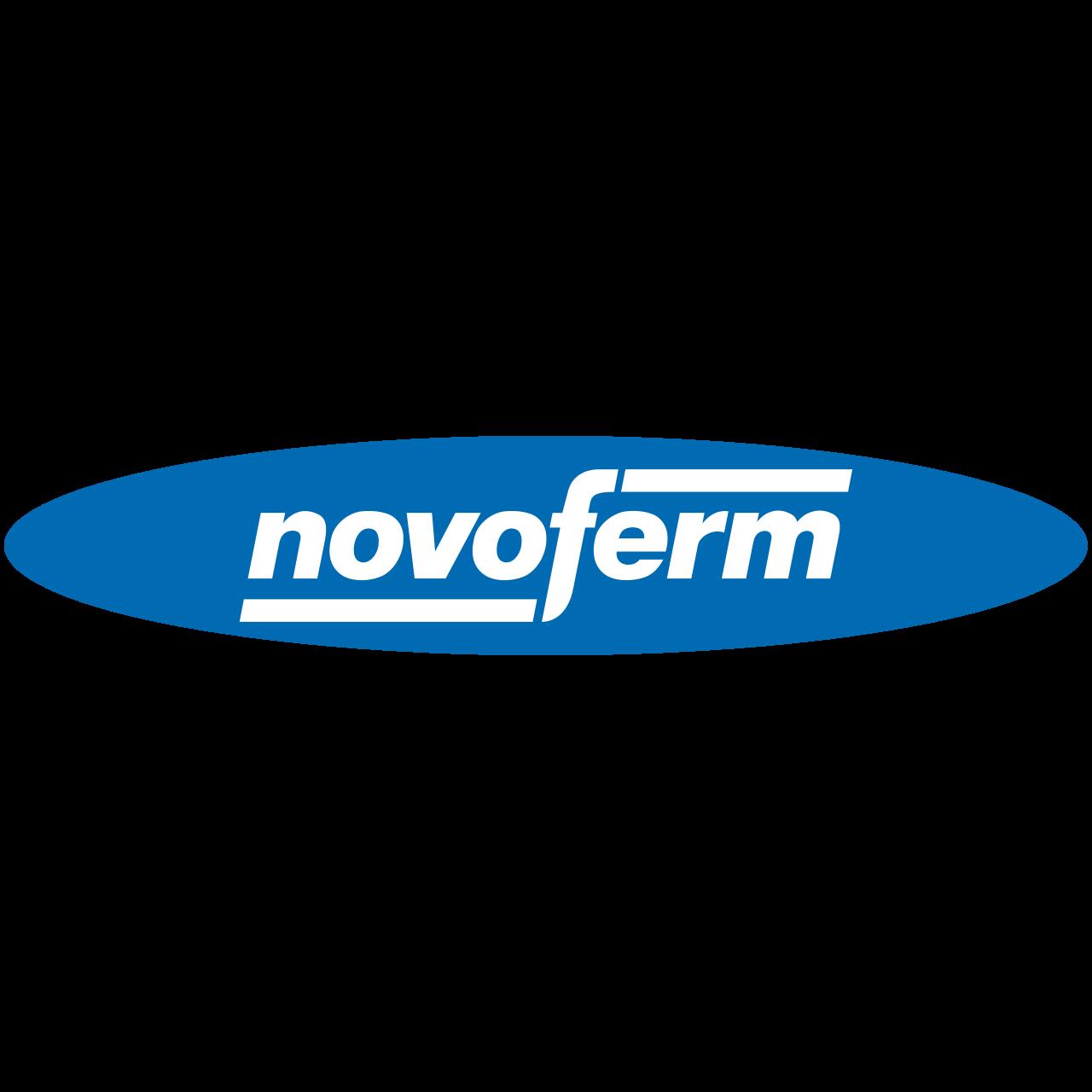 Novoferm_Logo.svg