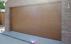 door_sectional