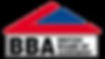 British Bord of Agreemen Logo