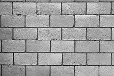 Bricklaying Contractor Essex
