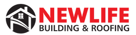 newlife new logo.png