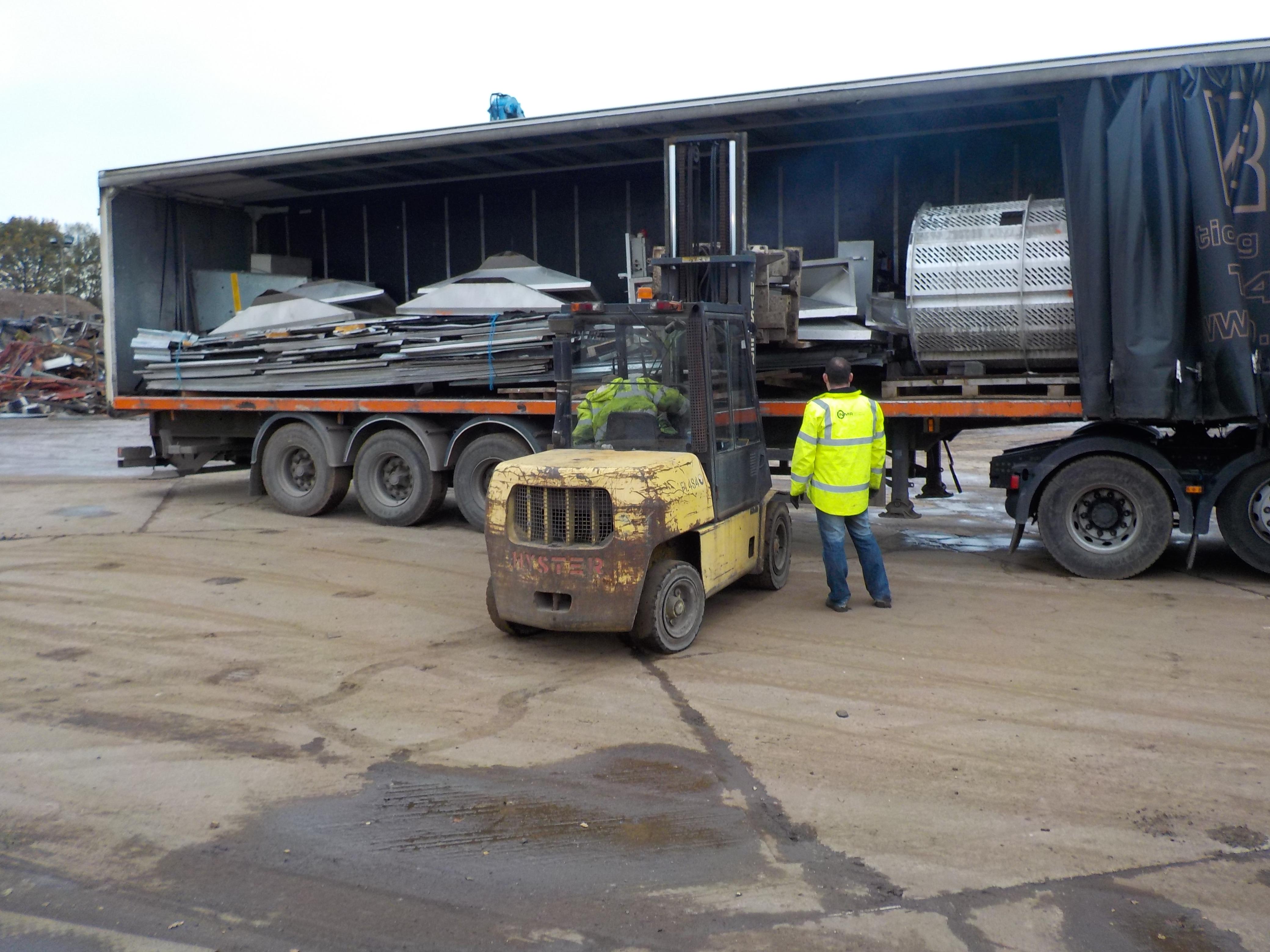 NMR Ltd Yard Pics 005 (1)