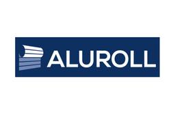 Aluroll-Logo-e1500979681162