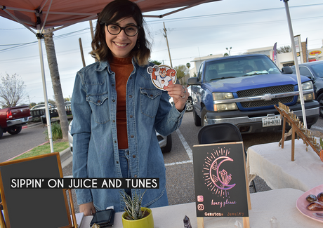 sippin on juice and tunes 2.png