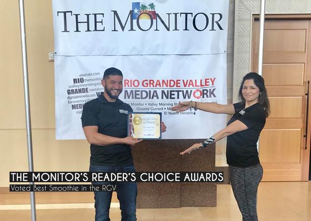 readers choice awards.png
