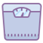 icons8-scale-64.png