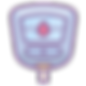 icons8-glucometer-64.png