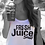 Thumbnail: Fresh Juice Snob Tank