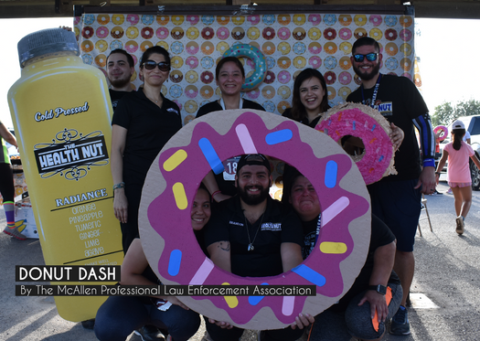donut dash2.png