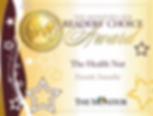 Readers Choice Award Certificate.png