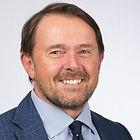 Kevin Hinton