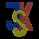 JSK Logo 6.png