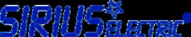 logo_sirius.png