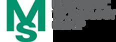 ms_utg_logo_160.png