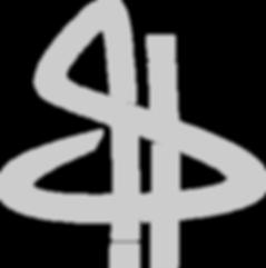 Senders S Logo Grey.png